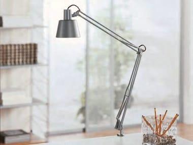 Desk lamp PRIMA