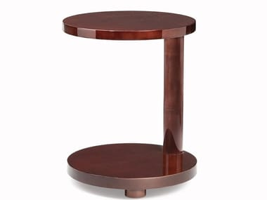 Height Adjustable Coffee Table PRIMA | Coffee Table