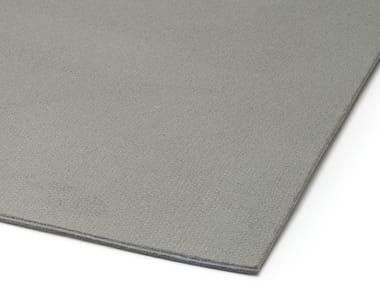EPDM rubber sound insulation felt PRIMATE PHONORUB AD
