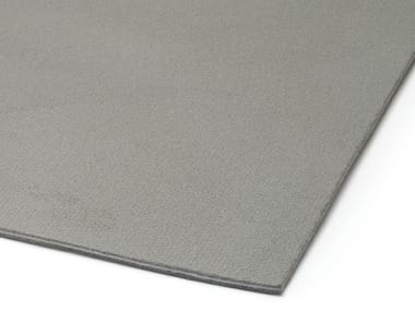 EPDM rubber sound insulation felt PRIMATE PHONORUB