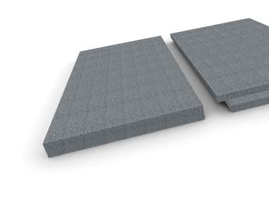 EPS thermal insulation panel PRIMATE PRATIKO PIXEL