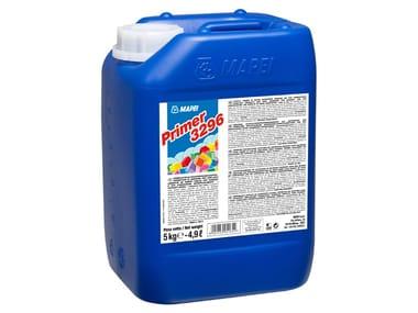 Primer consolidante antipolvere PRIMER 3296