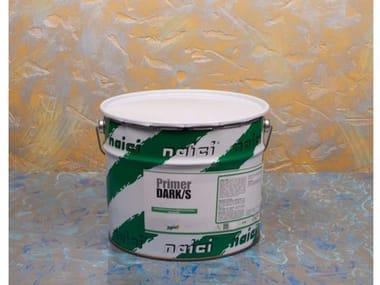 Primer bituminoso al solvente PRIMER DARK/S
