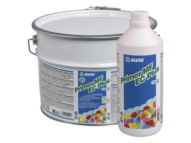 Resina epossidica fluida PRIMER MF EC PLUS