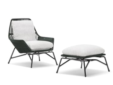 Sensational Outdoor Furniture By Minotti Minotti 2018 Archiproducts Dailytribune Chair Design For Home Dailytribuneorg