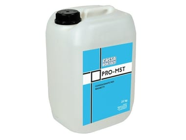 Flooring protection PRO-MST