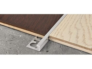 Giunto per pavimento in alluminio PROELEGANT   Giunto per pavimento in alluminio