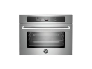Combi- built-in oven Class A PROFESSIONAL - F45 PRO CST X