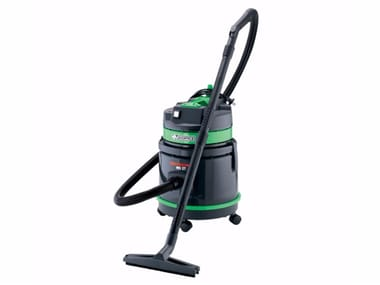 Professional vacuum cleaner PROFESSIONAL WD 27
