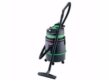 Professional vacuum cleaner PROFESSIONAL WD 35