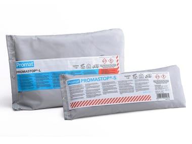 Promat Promacol K84//500 1 kg Hochtemperaturkleber Folienschlauch Variante AdoroSol Vertriebs GmbH
