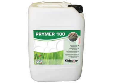 Separating and protective layer PRYMER 100