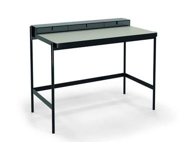 Secretary desk with drawers PS 20 | Secretary desk