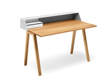 Secretary desk PS05