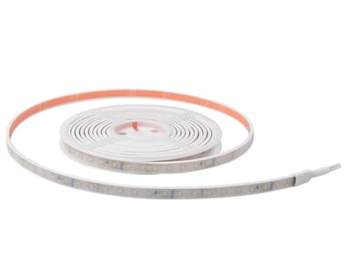 LED strip light PU_C PLUS