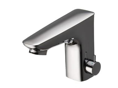 Mixer Thermostatic Tap for public WC PUBLIC   Mixer Tap for public WC