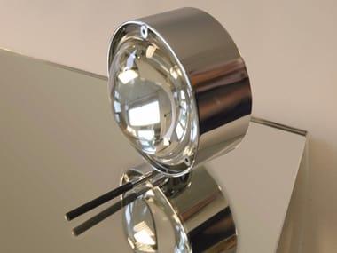 Adjustable Mirror lamp PUK MIRROR +