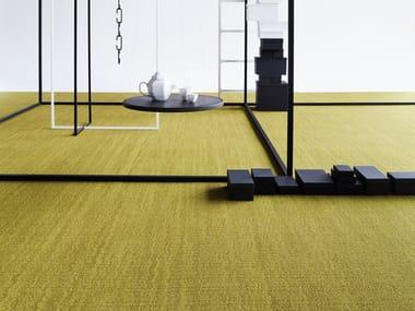 Carpeting PULSE 800