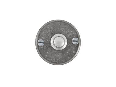 Doorbell button PURE 14903