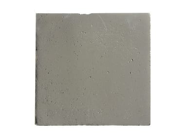 Wall tiles PURE TILES 10714