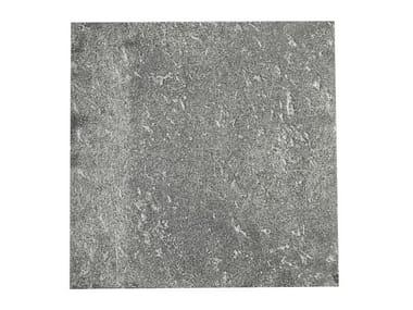 Wall tiles PURE TILES 13393