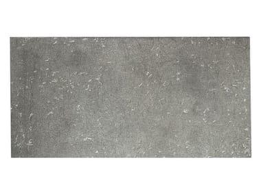Wall tiles PURE TILES 13394