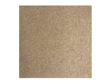 Wall tiles PURE TILES 13805