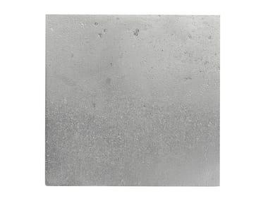 Wall tiles PURE TILES 15293