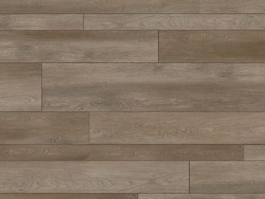 Wood Effect Pw 1255 Gl By Project Floors