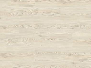 PVC flooring with wood effect PW 3045/LL