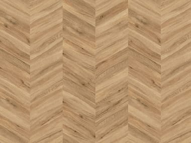 PVC flooring with wood effect PW 3220/FP