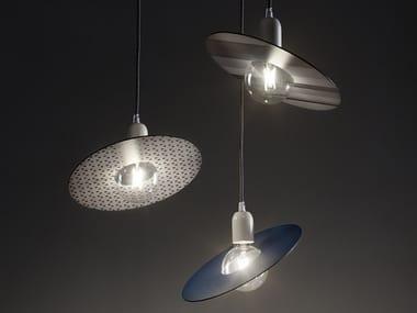 Pendant lamp Pendant lamp