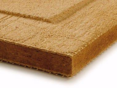 Clay panel ProCrea® 2.0