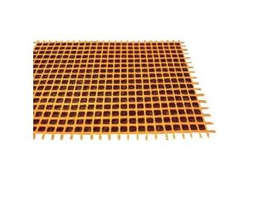 Rete per isolamento in fibra di vetro RÖFIX P50
