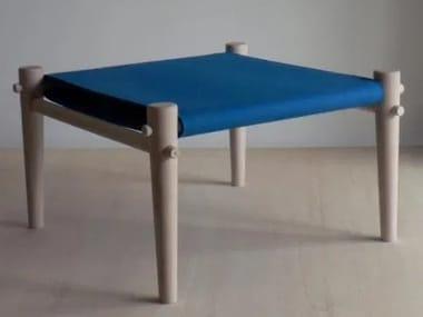 Footstool R1 | Footstool