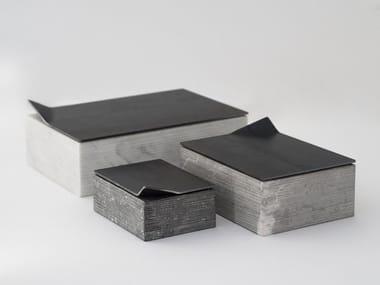 Marble Storage Box Racconti Raccolti