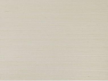 Solid-color nonwoven wallpaper RAFIA PLAIN