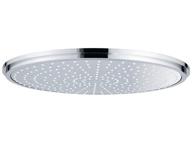 Soffione doccia a pioggia orientabile RAINSHOWER® COSMOPOLITAN | Soffione doccia a pioggia
