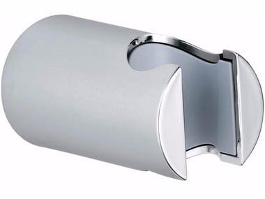 Supporto per doccette RAINSHOWER® | Supporto per doccette in ottone
