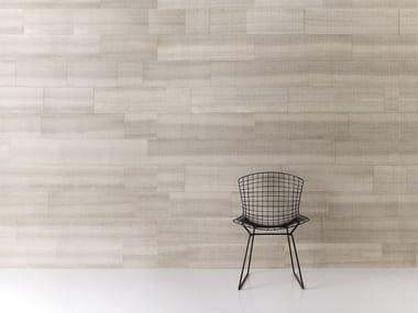 Natural stone wall tiles RAW