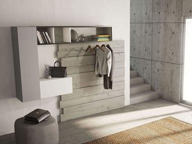 Mobili da ingresso | Zona giorno e mobili contenitori | Archiproducts