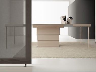 Altezza Tavolini Da Salotto.Tavolini Ad Altezza Regolabile Archiproducts