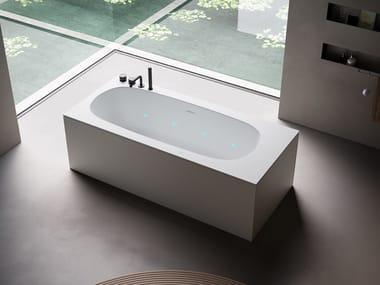 浴缸 REEF