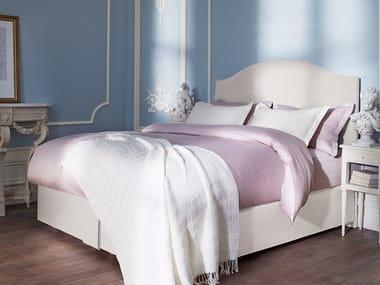 Packed springs mattress REGENT