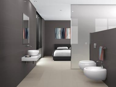 Porcelain stoneware wall/floor tiles RENOVATION