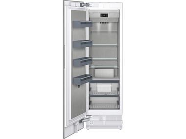 Congelatore classe A++ RF461304   Congelatore