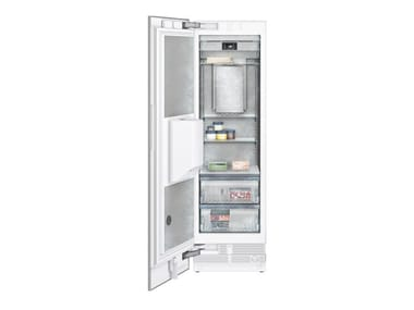 Built-in freezer RF463307 | Freezer