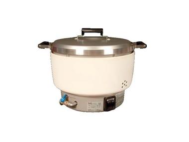 Steam cooker RICECOOKER