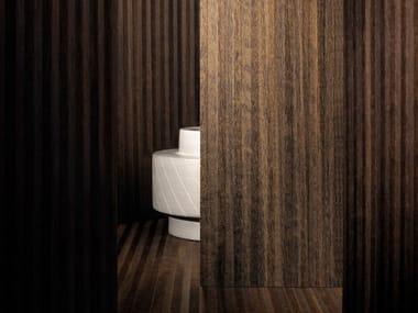 Wall tiles RIGA