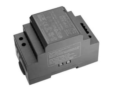 Alimentatore 12 VDC 57098-RIR5402